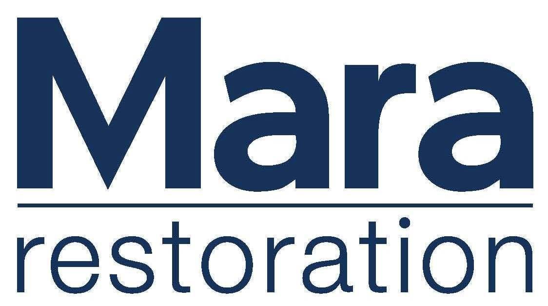 Mara Restoration, Inc. logo